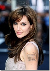 Angelina Jolie frizūras 2010 (2)