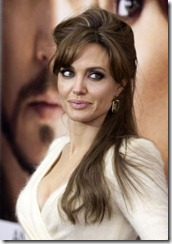 Angelina Jolie frizūras 2010 (3)