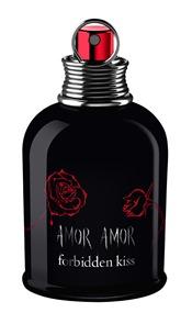 Cacharel Amor Amor Forbidden Kiss  smaržas