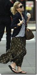 Louis Vuitton  soma (10)