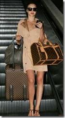 Louis Vuitton  soma (17)
