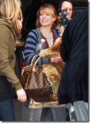 Louis Vuitton  soma (26)