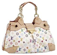 Louis Vuitton  soma (2)