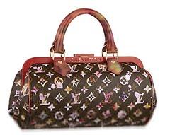 Louis Vuitton  soma (3)