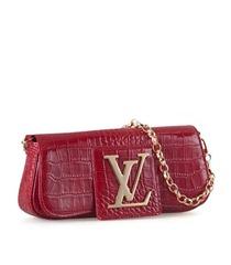 Louis Vuitton  soma (4)