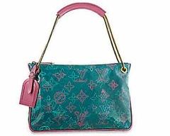 Louis Vuitton  soma (5)