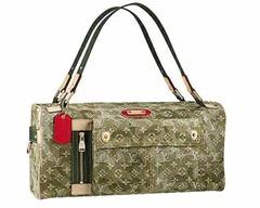 Louis Vuitton  soma (6)