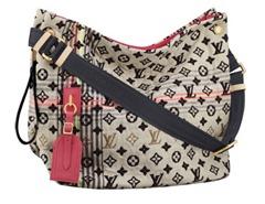 Louis Vuitton  soma (7)
