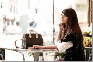 Louis Vuitton  soma (9)
