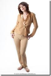 Majas tērps (4)