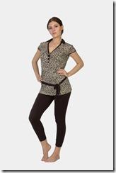 Majas tērps (9)