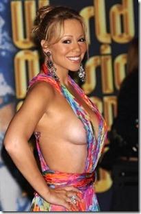 Mariah Carey ieteikumi
