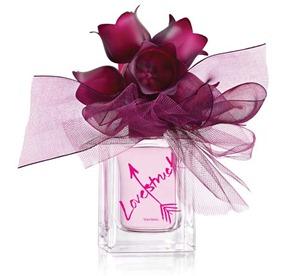 Vera Wang Lovestruck smaržas (2)