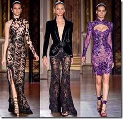 Zuhair_Murad_Autumn_2011_Haute_Couture_Sheer_Materials