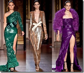 Zuhair_Murad_Autumn_2011_Haute_Couture_Shiny_Materials