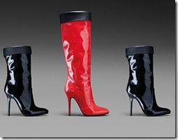 apavu rudens-ziemas mode 2011-2012 (11)