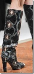 apavu rudens-ziemas mode 2011-2012 (12)