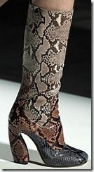 apavu rudens-ziemas mode 2011-2012 (13)