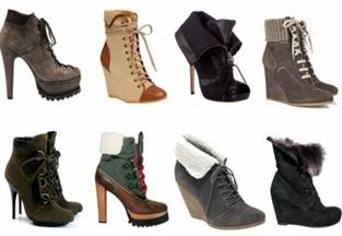 apavu rudens-ziemas mode 2011-2012 (15)