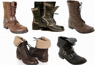 apavu rudens-ziemas mode 2011-2012 (16)