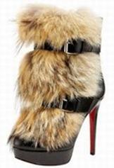 apavu rudens-ziemas mode 2011-2012 (17)