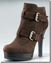 apavu rudens-ziemas mode 2011-2012 (18)