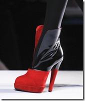apavu rudens-ziemas mode 2011-2012 (24)