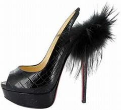 apavu rudens-ziemas mode 2011-2012 (29)