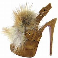 apavu rudens-ziemas mode 2011-2012 (30)