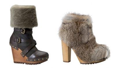apavu rudens-ziemas mode 2011-2012 (33)