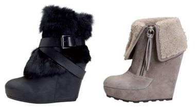 apavu rudens-ziemas mode 2011-2012 (34)