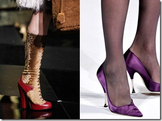apavu rudens-ziemas mode 2011-2012 (36)