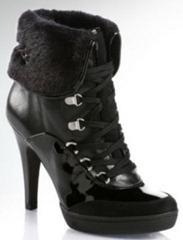 apavu rudens-ziemas mode 2011-2012 (4)