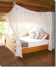 gultas baldahins (2)