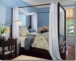 gultas baldahins (3)