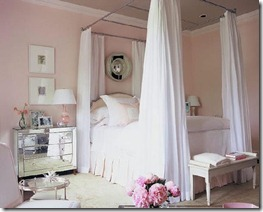 gultas baldahins (4)