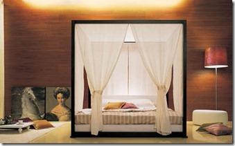 gultas baldahins (5)