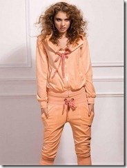 homewear-incanto-fall-winter-2010-2011-6