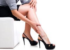 kāju vēnu problēmas (3)