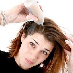 matu krāsošana (9)