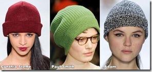 modernas cepures 2011-2012 (10)