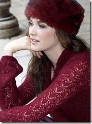 modernas cepures 2011-2012 (11)