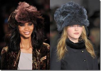 modernas cepures 2011-2012 (13)