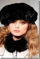 modernas cepures 2011-2012 (14)