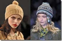 modernas cepures 2011-2012 (15)