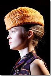 modernas cepures 2011-2012 (24)