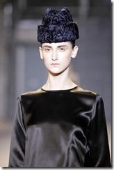 modernas cepures 2011-2012 (25)