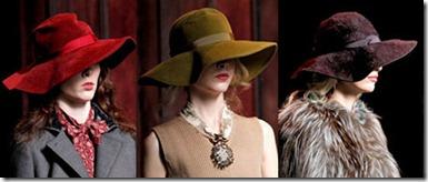 modernas cepures 2011-2012 (28)