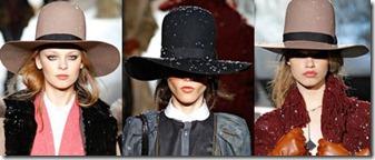 modernas cepures 2011-2012 (29)