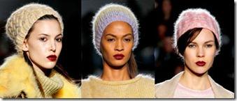 modernas cepures 2011-2012 (2)